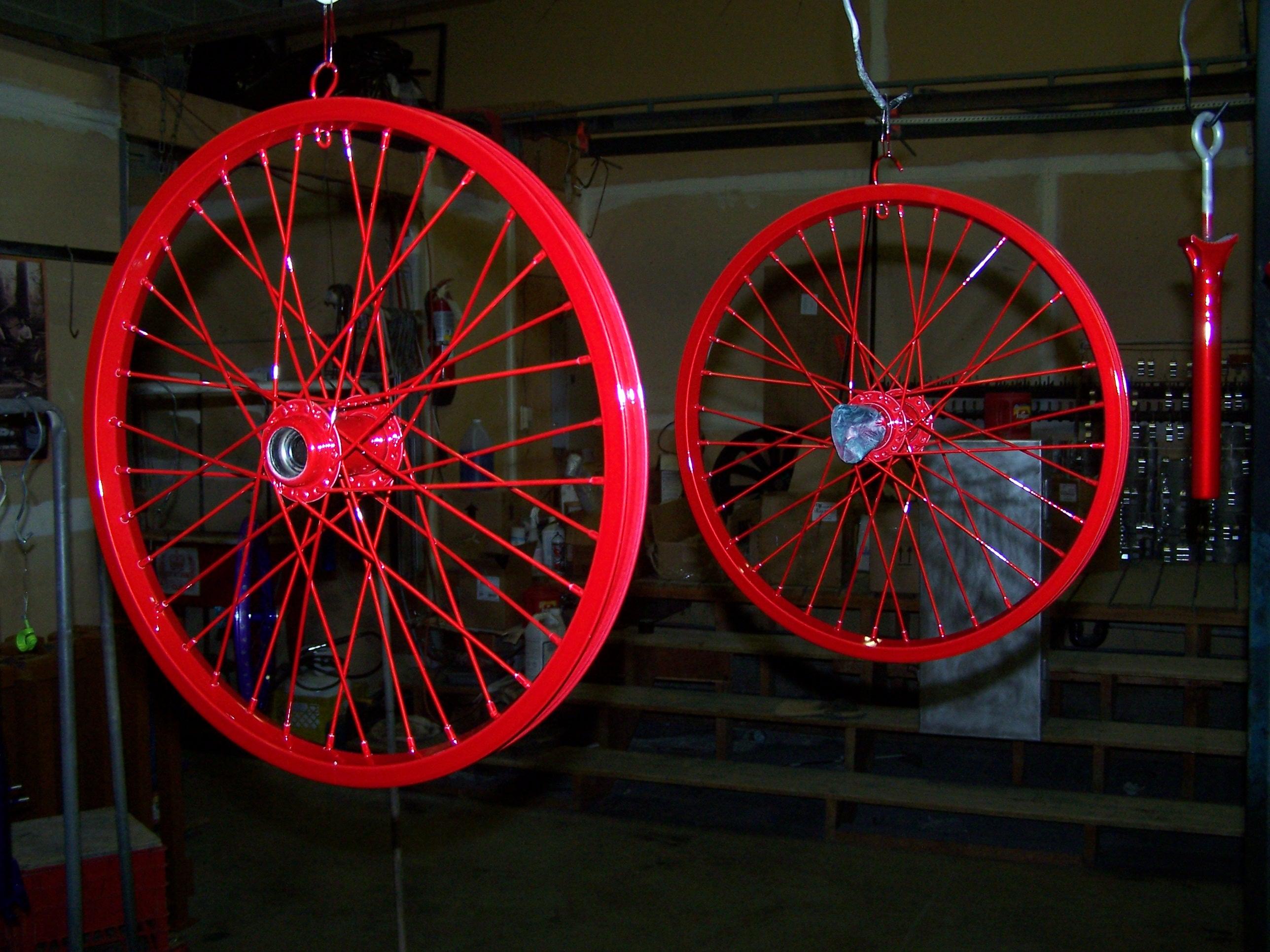 bikes-braydens-truck-071
