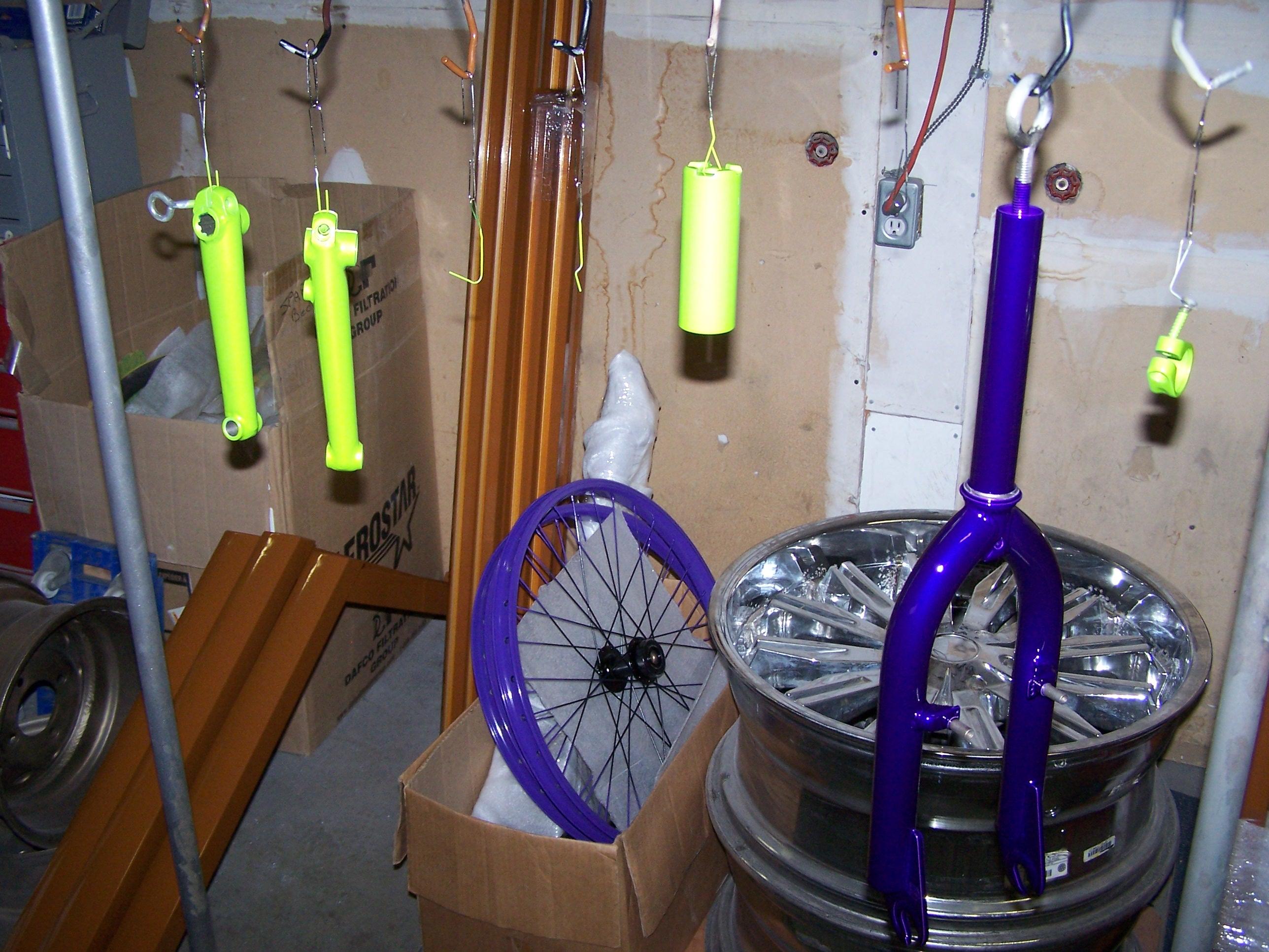 bikes-braydens-truck-072