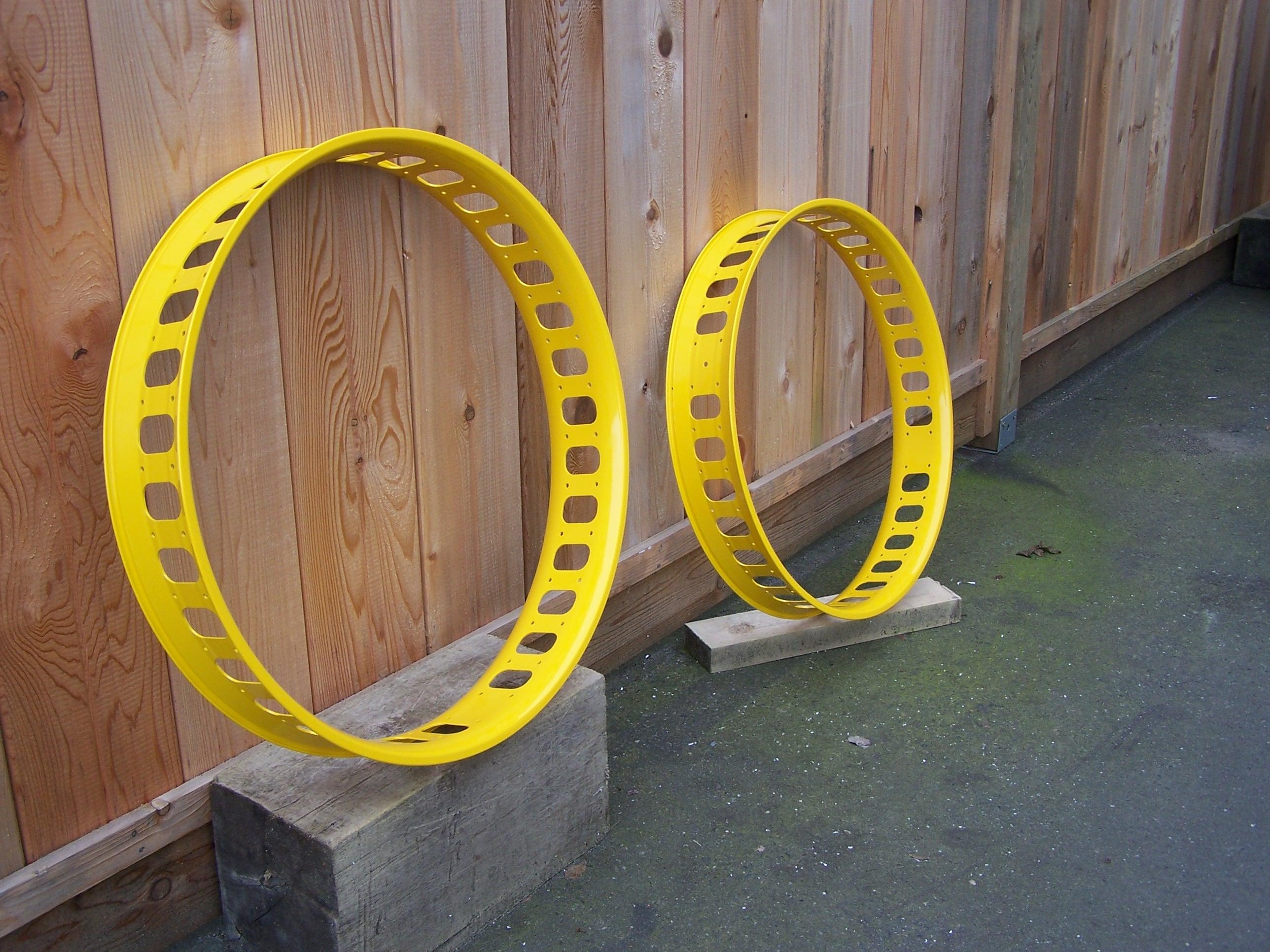 fat-tire-bike-001