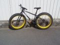 fat-tire-bike-007