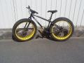 fat-tire-bike-007