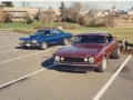 67-camaro-and-chevelle
