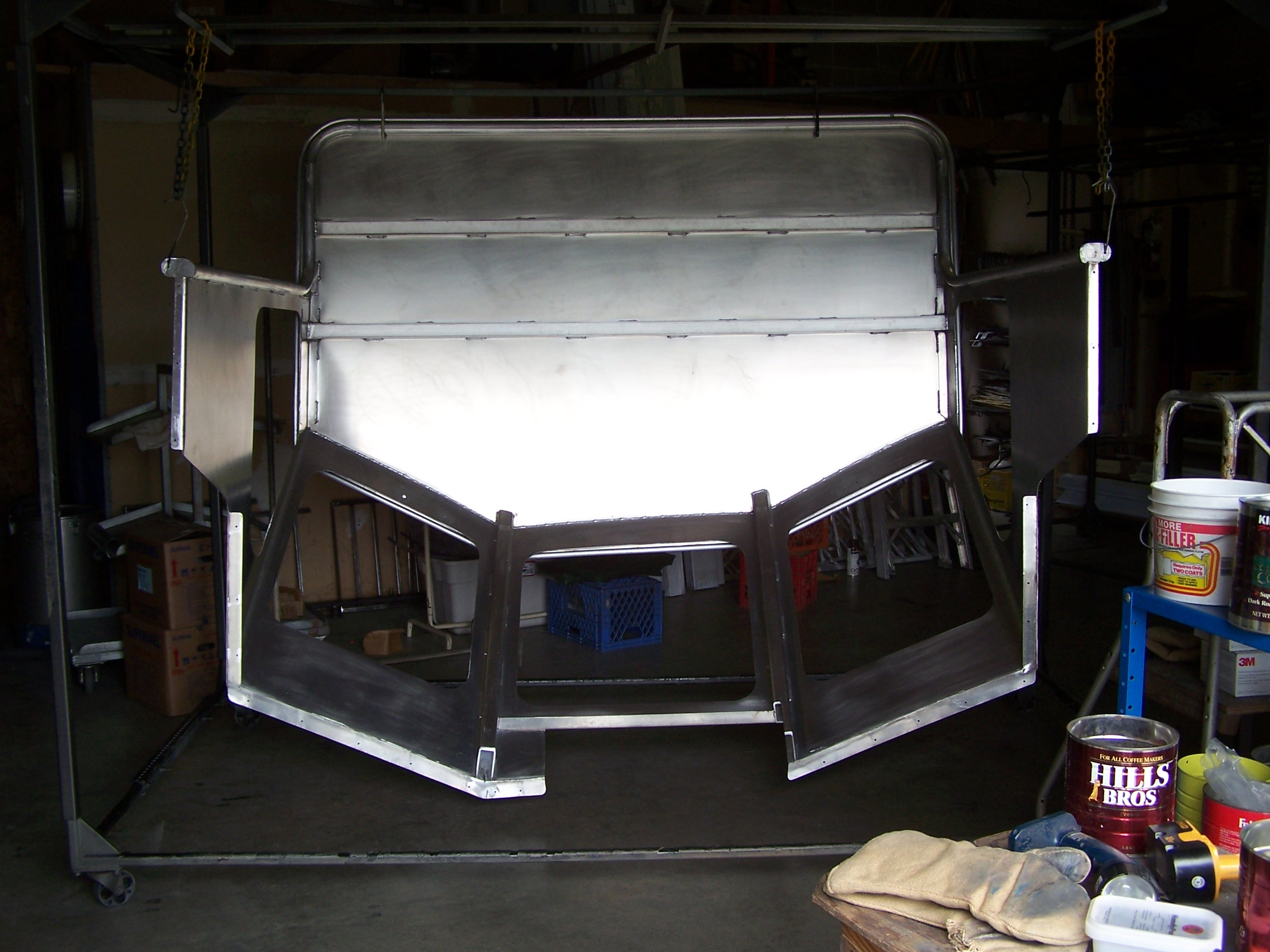 superstore-bulk-bins-020