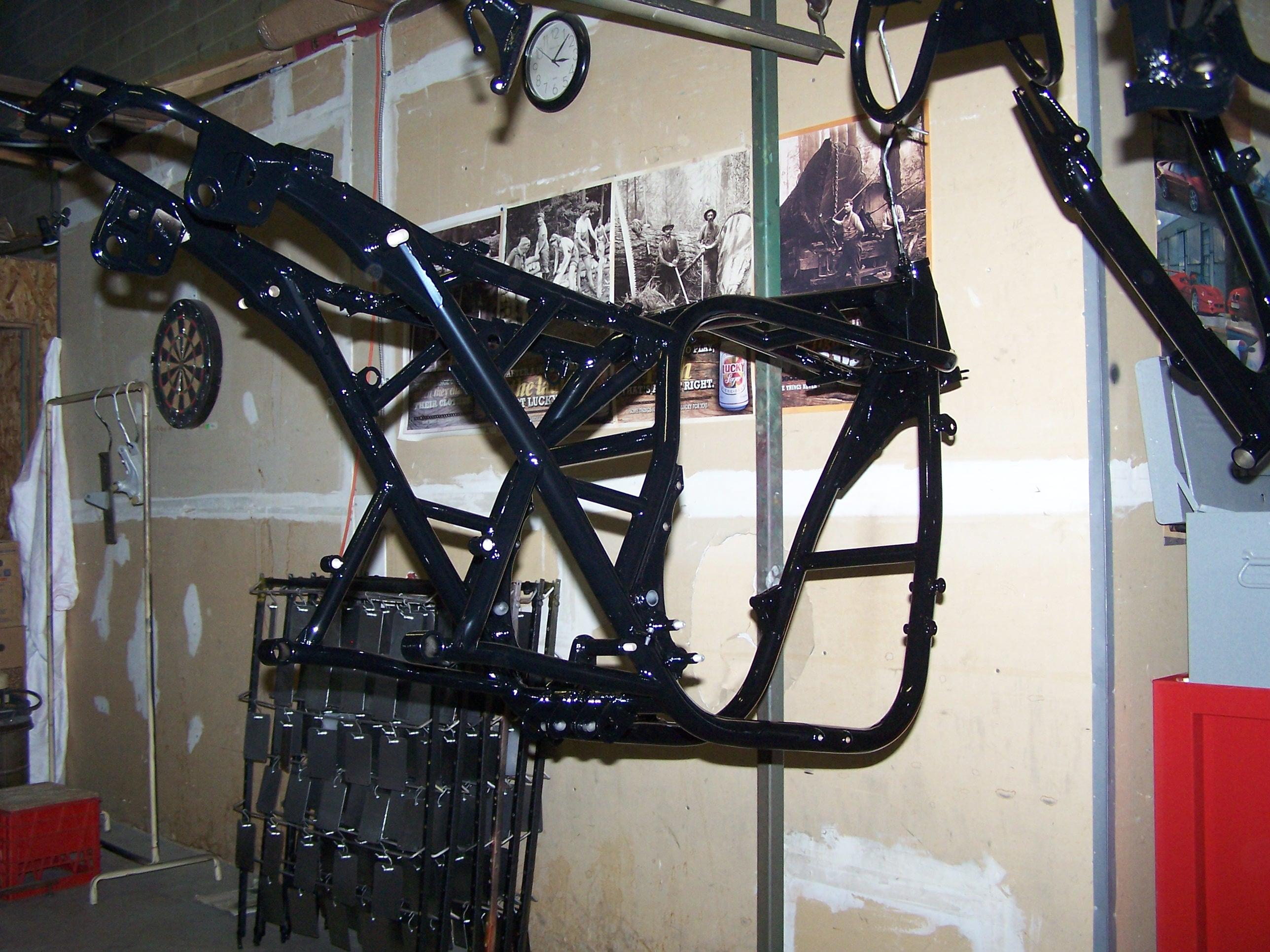 lloyd-gregory-bike-pics-014
