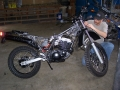 rays-bike-re-assembly-005