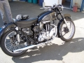 rays-bike-re-assembly-022