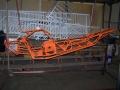 orange-snowmo-and-misc-003