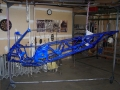 xt-350-blue-sled-018