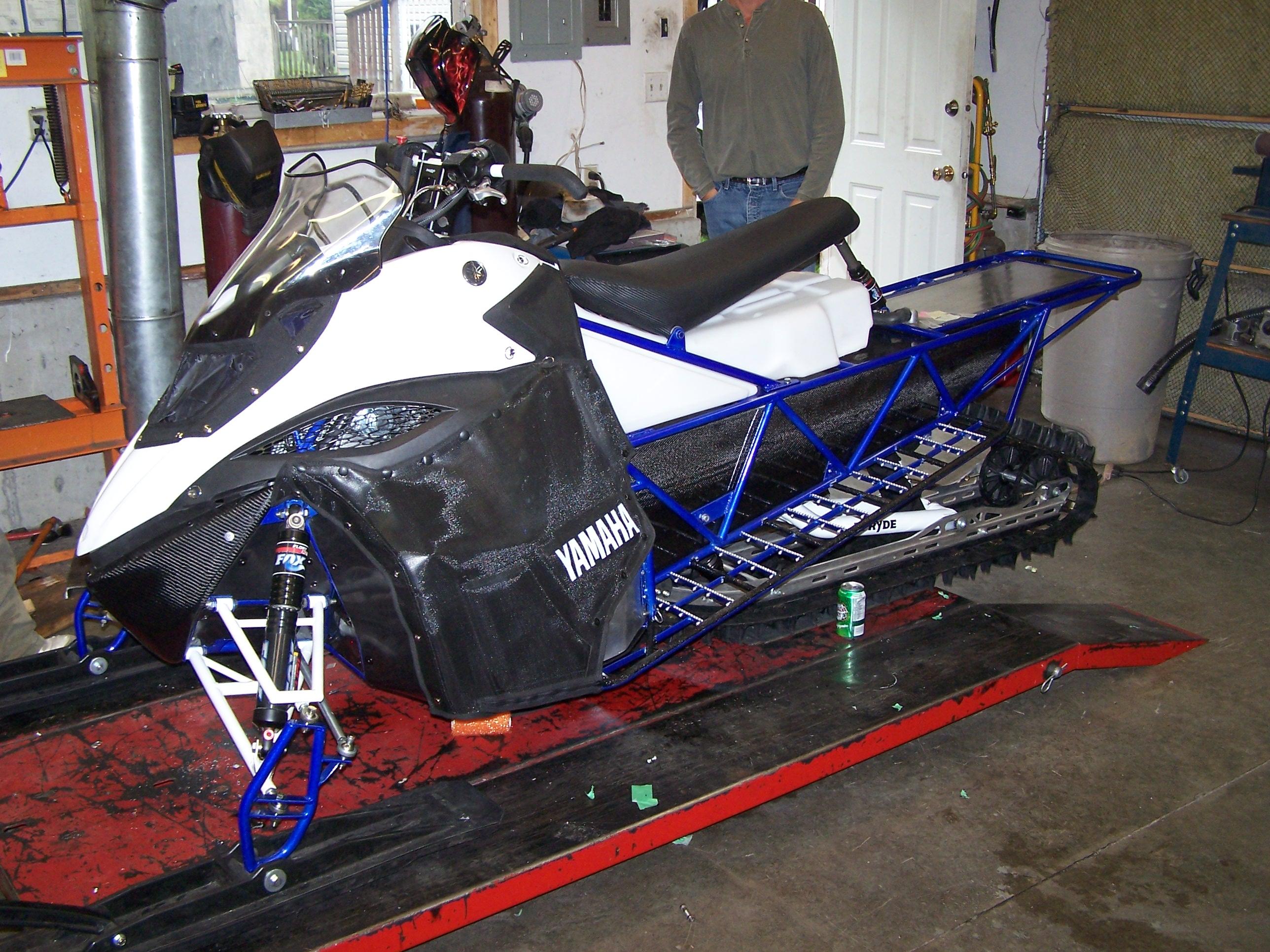 xt-350-blue-sled-024